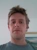 jhc building's profile photo