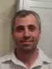 DSS Builders's profile photo