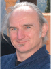 Steve Crocker's profile photo