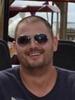 RTL Plastering's profile photo