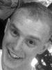 CRC Construction's profile photo