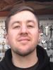 FirstChoice Locksmiths's profile photo