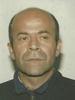 Mansoor Fallah Gas & Plumbing's profile photo