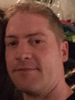 Colin Anderson Plastering's profile photo