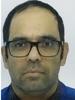 Gaurav Gas Service's profile photo