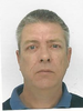 Graham Erskine Joinery Services's profile photo
