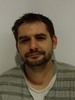 Quality First's profile photo