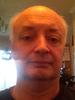 Draycott Builders's profile photo