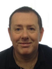 Kirk Sandall joinery services's profile photo
