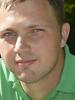 Townsend Carpentry's profile photo