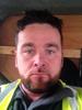Pro Seal Property Maintenance's profile photo