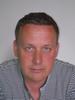 Tomasz Polak's profile photo