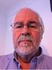 David Sands Designs's profile photo