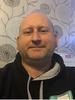 Ivan's Plumbing Services's profile photo