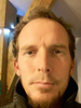 Belerion Oak's profile photo