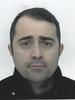 Home Heating (Essex) Ltd's profile photo