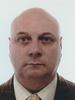 The Window Doctor's profile photo