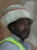 phillipgap plastering's profile photo