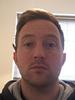 JPF Home Improvement's profile photo