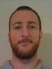 Essence Developments Ltd's profile photo