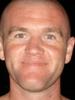 TSM Services's profile photo