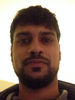 Yashin Plumbing and Heating's profile photo