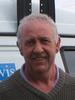 Colin Lewis's profile photo