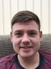 Wrights (Saddleworth) Ltd's profile photo