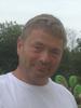 Applebridge Contracts's profile photo