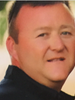 M decorating services's profile photo