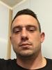 Rob.S.General Builder's profile photo