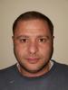 NAT Builders's profile photo