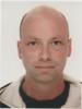 GW Fitting Services's profile photo