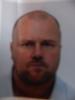 Prestige Tiling's profile photo