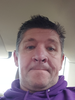 k.williams roofing's profile photo