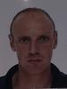 RW Rewire's profile photo