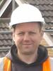 Bravo Roofing's profile photo