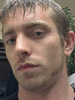 Alban Flooring's profile photo