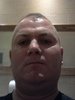 JG Roofing's profile photo