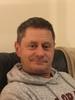 Richard Spencer's profile photo