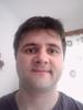 Cristian Filip's profile photo
