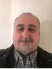 Veritas Contractors's profile photo