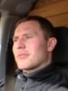 Robert willis plumbing services's profile photo