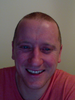 Oakwood Joinery's profile photo