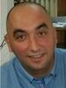 Tomasz Laszkiewicz's profile photo