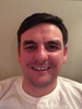 GREENSIDE JOINERY's profile photo