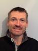 wadsley plumbing and heating ltd's profile photo