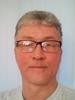 A J Works's profile photo