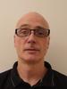 Elohim CS's profile photo
