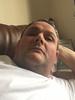 City Gas Services Birmingham Ltd's profile photo